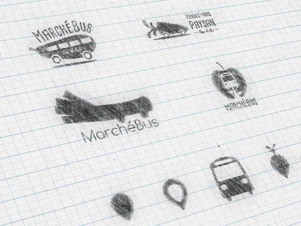 Sketch-Logo-Marche-bus1